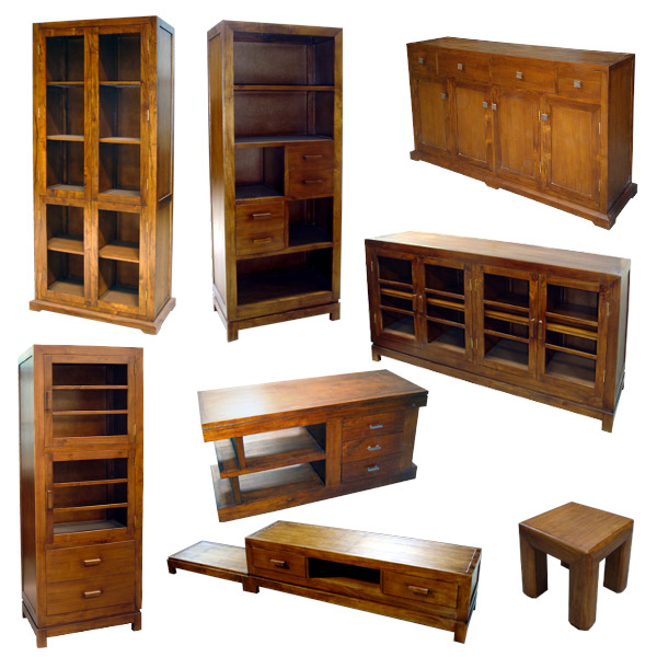 The Furniture Machsan